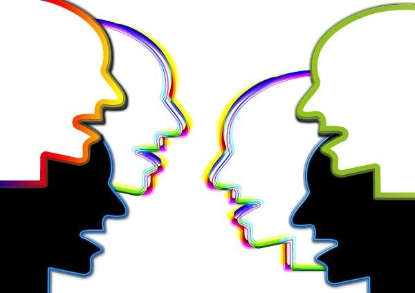 freedom-speech-v-political-correctness