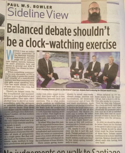 balanced-debate-shouldnt-be-a-clock-watching-excercise