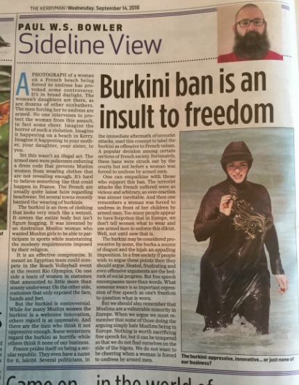 burkini-ban-is-an-insult-to-freedom
