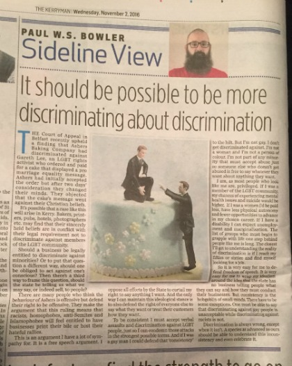it-should-be-possible-to-be-more-discriminating-about-discrimination