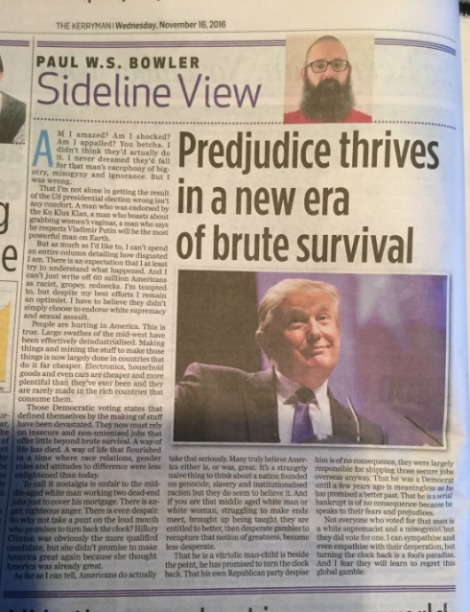 predjudice-thrives-in-a-new-era-of-brute-survival